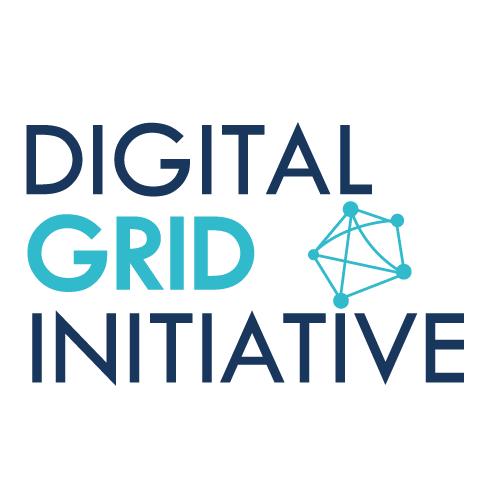 Logo_Digital_Grid_Initiative