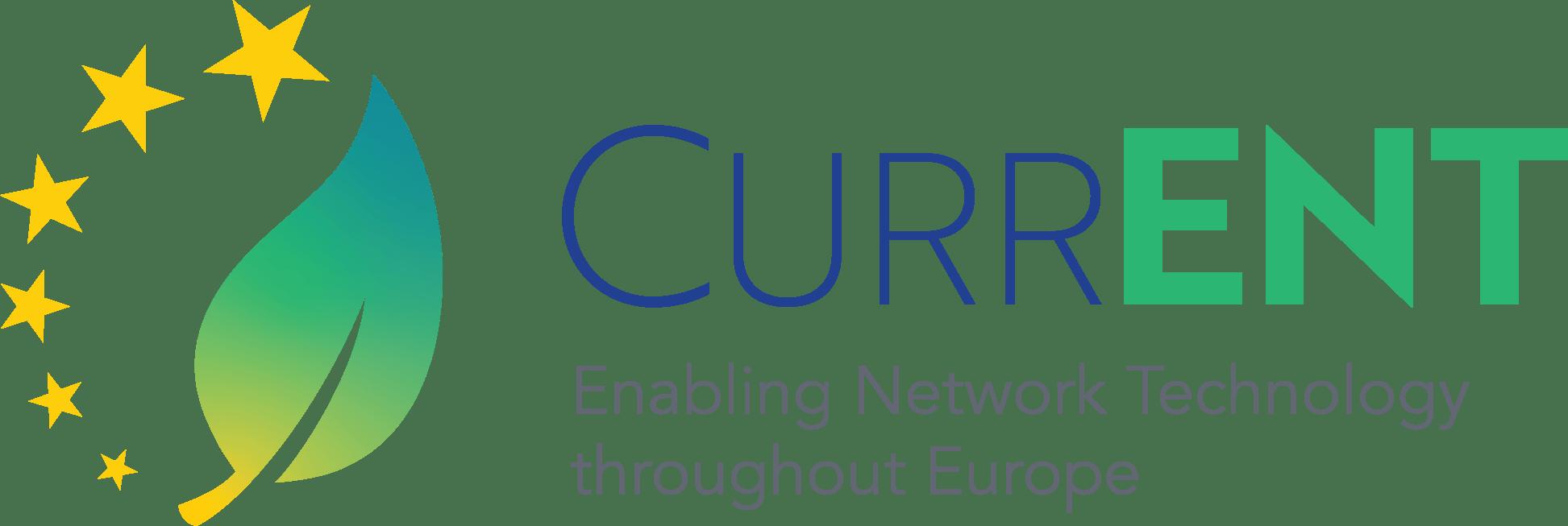 currENT-Logo-4color@4x-8