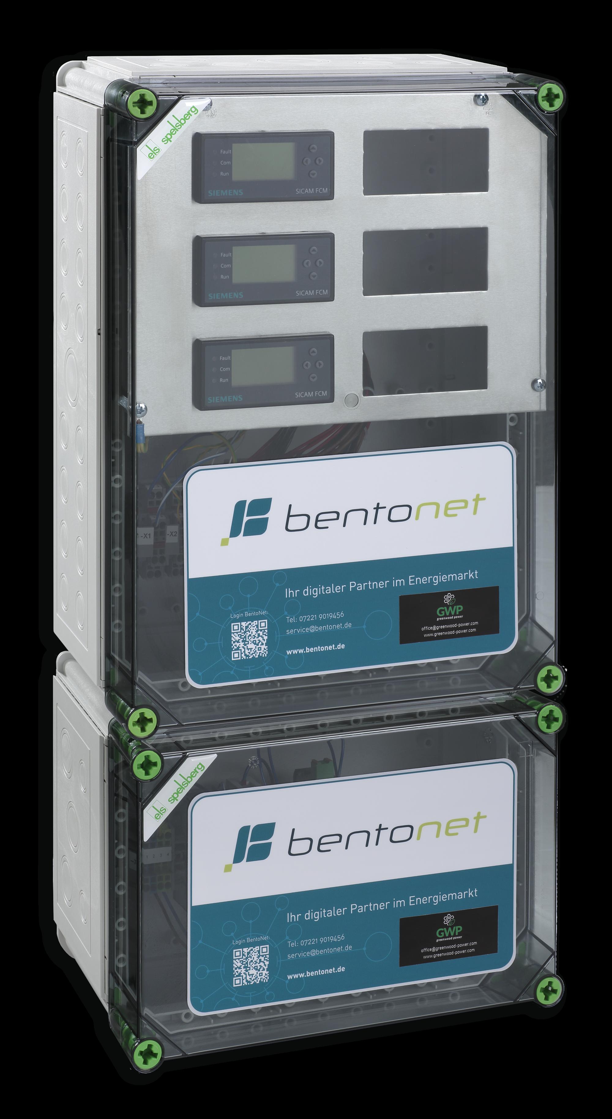 Bentonet_1u2_vert_frei-2000PX